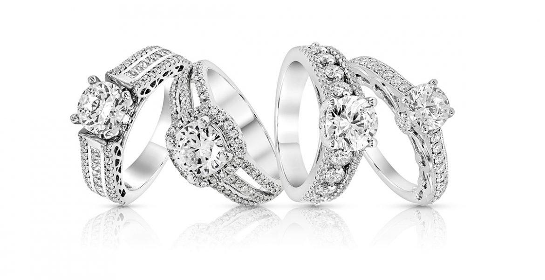 Insuring Your Engagement Ring Signature Bride